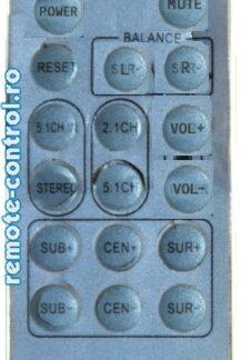 Telecomenzi_DK-digital-5-1_remote-control.ro