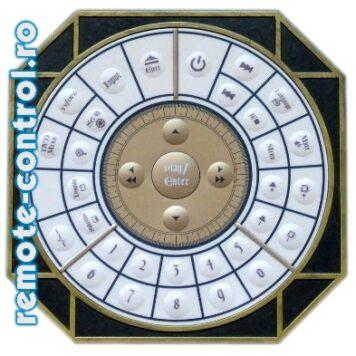 Telecomenzi_Disney_remote-control.ro