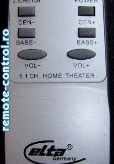 Telecomenzi_ELTA-8808CLS1_remote-control.ro