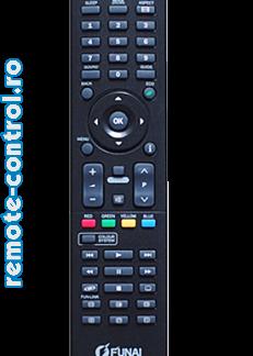 Telecomenzi_NH201RD_funai_remote-control.ro