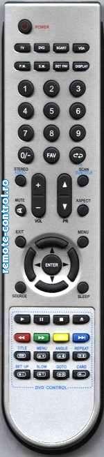 Telecomenzi_RC-DWW02-V01_Daewoo_remote-control.ro