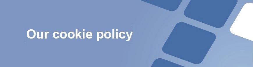 Politica utilizarii modulelor cookie